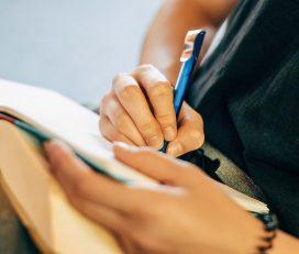 Inscrie-te acum la cursuri de Engleza in Londra