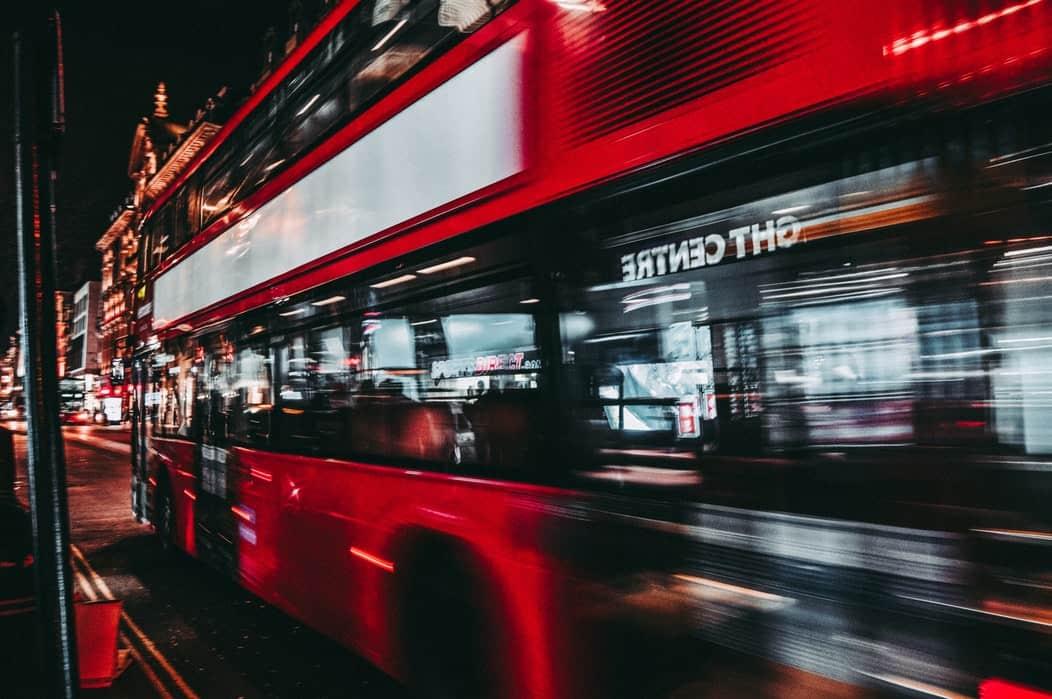 Asigurare auto UK- Beneficiaza de o Asigurare pentru Masina Avantajoasa