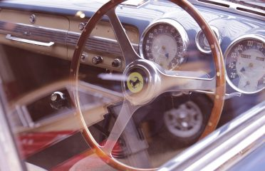 Instructor Auto Roman In Londra | Scoala Auto UK