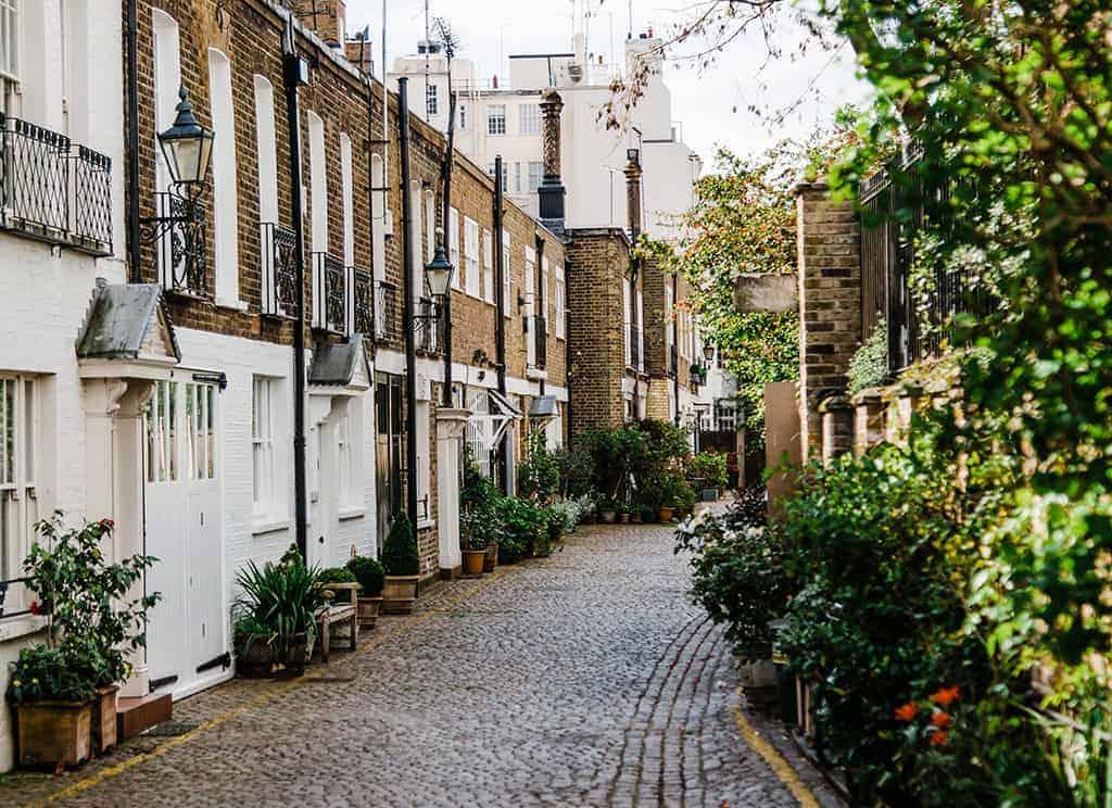 Consiliere și Agenție Imobiliara Londra – Case și Apartamente