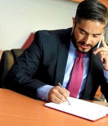 Cauți cei mai buni avocati romani in Londra? Suntem aici pentru tine.