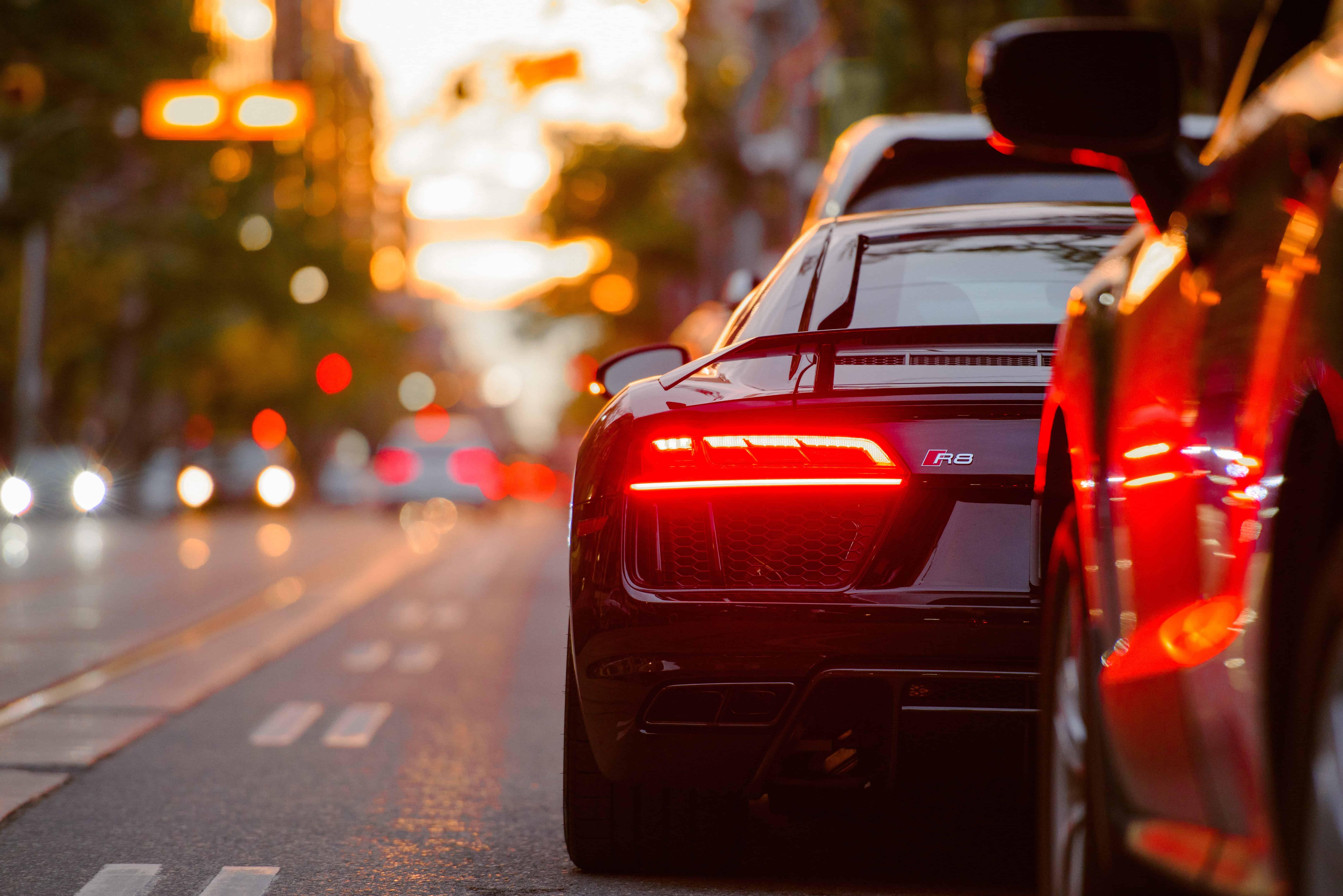costul unei asigurari auto in UK