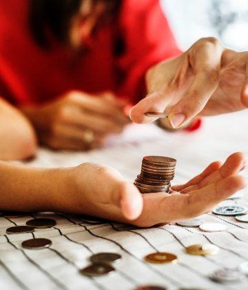 Contabil Londra: Apeleaza acum la un serviciu de contabilitate roman