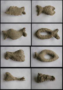 cristina munteanu - artist artizan - idei de cadouri