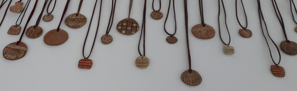 bijuterii de cristina munteanu